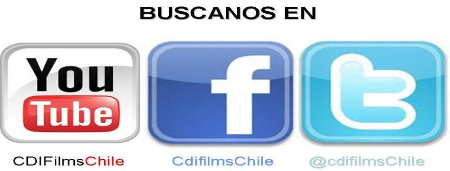 Concursos y Premios Via Twitter y Facebook