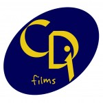 CDI Films Chile